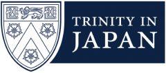 cropped-Trinity_in_Japan_825_510.jpg