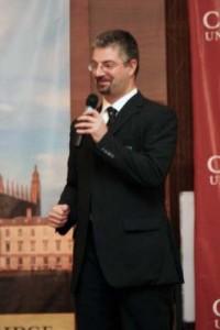 Ivan Lawrence Sorrentino (ソレンティノ イヴァン ローレンス)