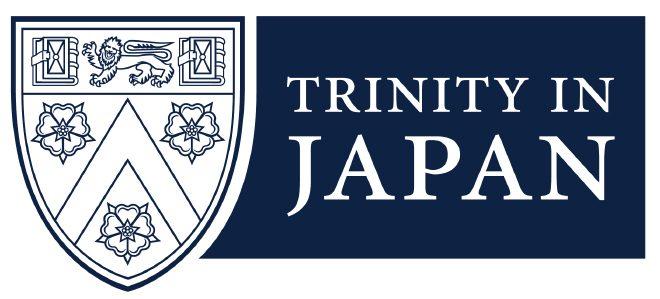 トリニティ・イン・ジャパン